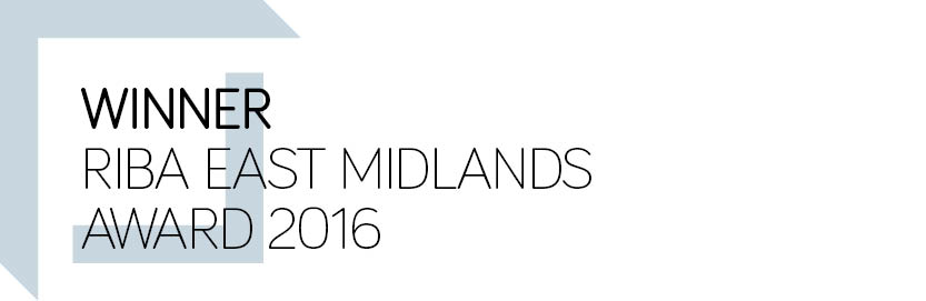 Awards logo 2016_East Midlands
