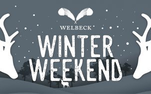 The Welbeck Winter Weekend