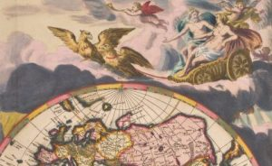 Detail from The English Atlas