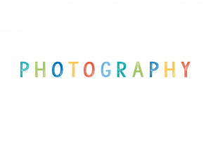 Art projects for schools - Photography