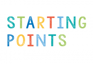 Art lesson ideas - Lift Off! Starting points