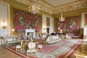 Events - Red-Tapestry-Drawing-Room
