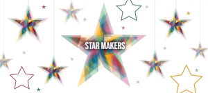 Star Makers at The Harley Gallery